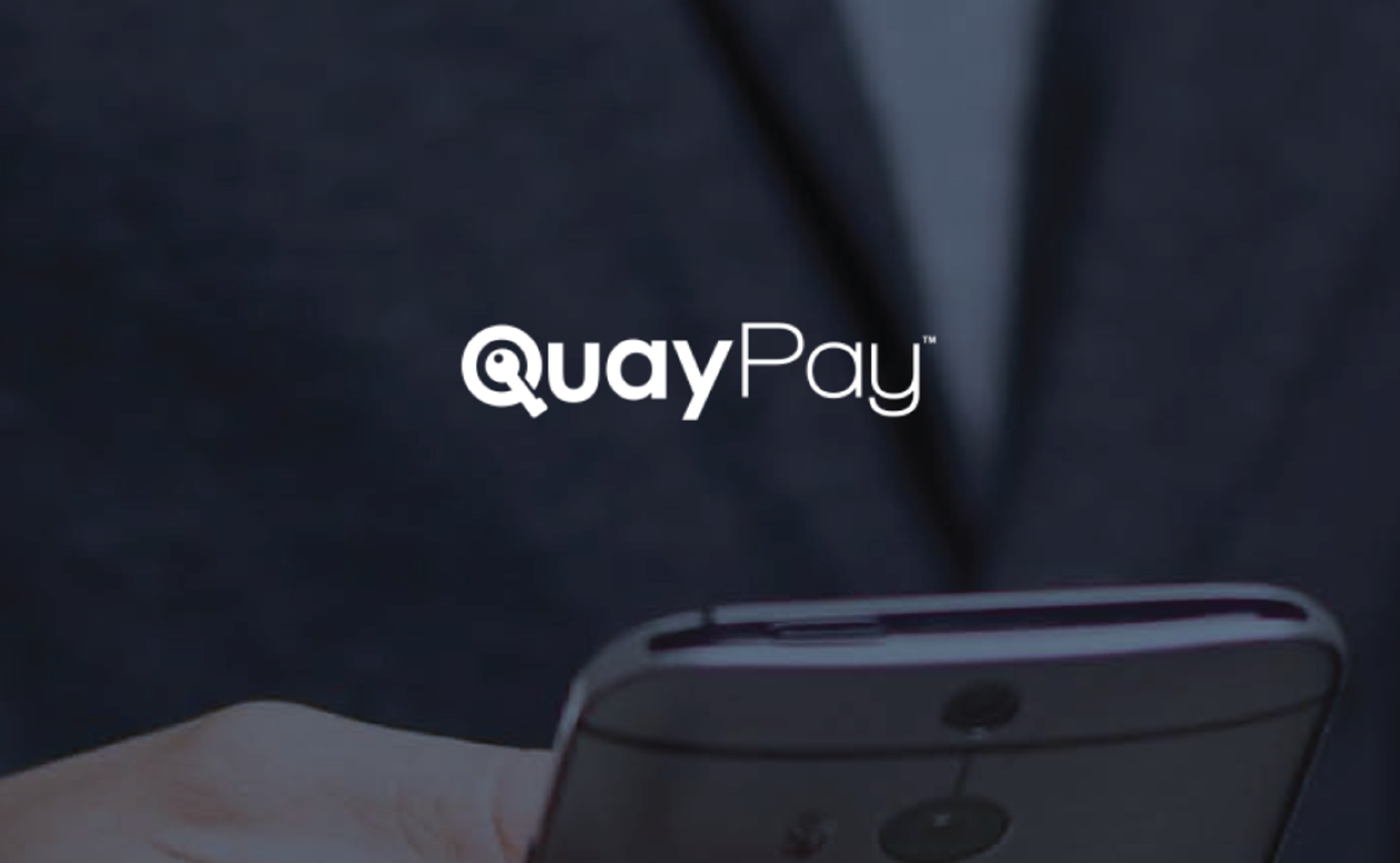 QuayPay