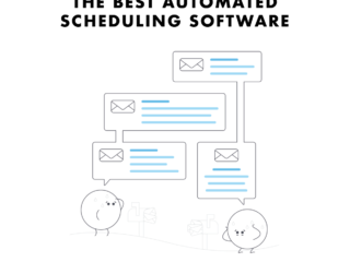 TIP: Super Easy Way to Scheduling Appointments and Meeting Fast