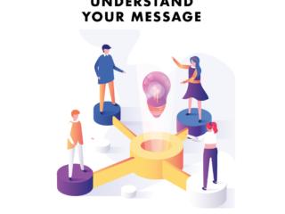 Understand your Message