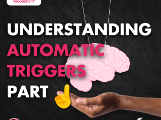 Understanding Automatic Triggers – Part 1